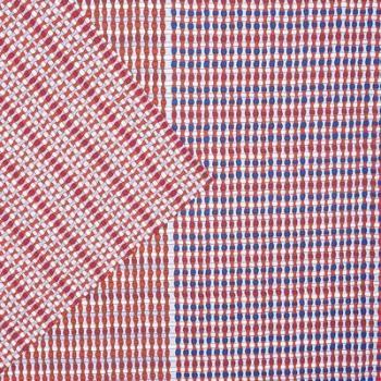 Drap plat Moka - 180 x 290
