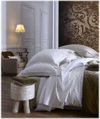 Drap plat Palais royal Alexandre