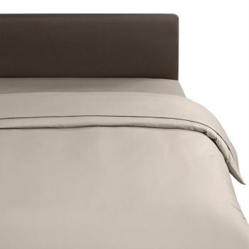 Drap plat Loft - 240 x 300