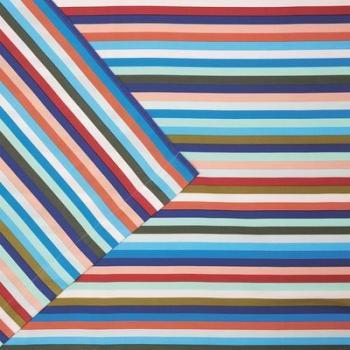 Drap plat Panache - 180 x