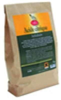 Acide Citrique Ecodis 1 kg