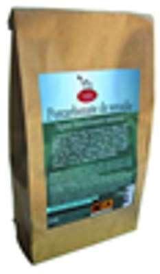 Percarbonate de soude Ecodis