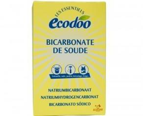 ECODOO Bicarbonate de Soude