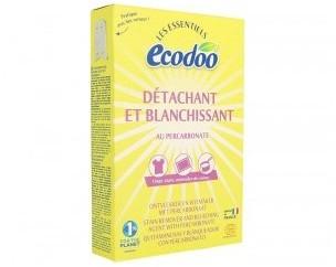 ECODOO Détachant-Blanchissant