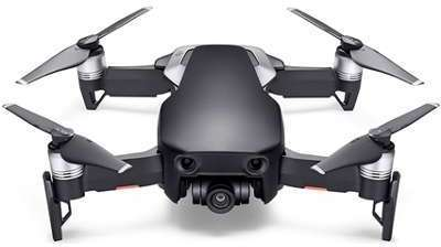 DJI Drone Mavic Air Fly More