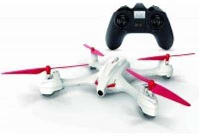 Drone HUBSAN X4 Star - Drone