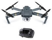 Drone DJI INNOVATION Mavic