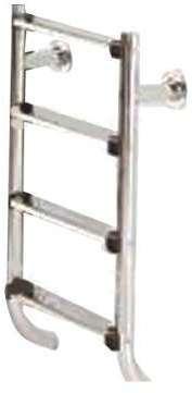 chelle escalier et main courante