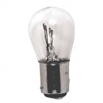 Ampoule de stop 12V 21w 5w