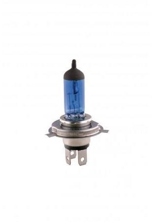 Ampoule blazer H4 - 12V -