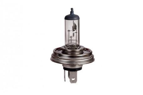 Ampoule 12V H5 cefe P45T