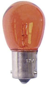 Ampoule de clignotant 12V