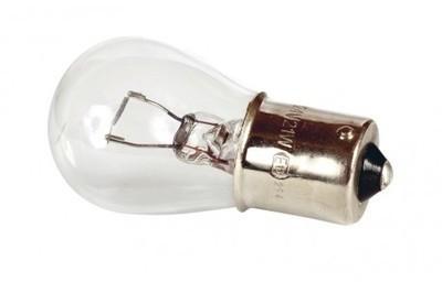 Ampoule de stop 24V 21w 1