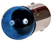 Ampoule de position 12V 5w