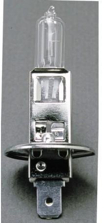 Ampoule 12V H1 55W P145S