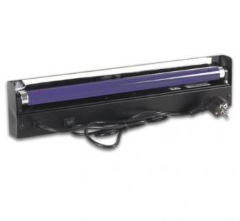 Lumiere Noire Neon 15W 50cm