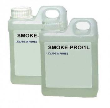 Liquide a Fumee Standard 2