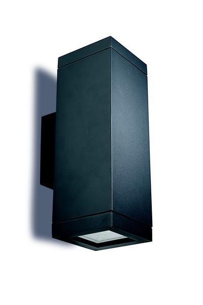 catgorie eclairage extrieur page 55 du guide et comparateur d 39 achat. Black Bedroom Furniture Sets. Home Design Ideas