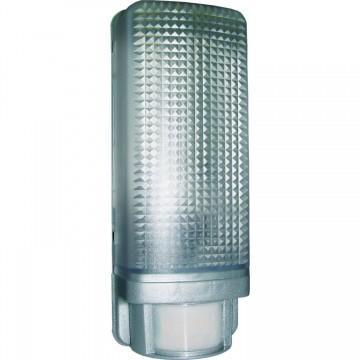 Lampe de sécurité avec detecteur