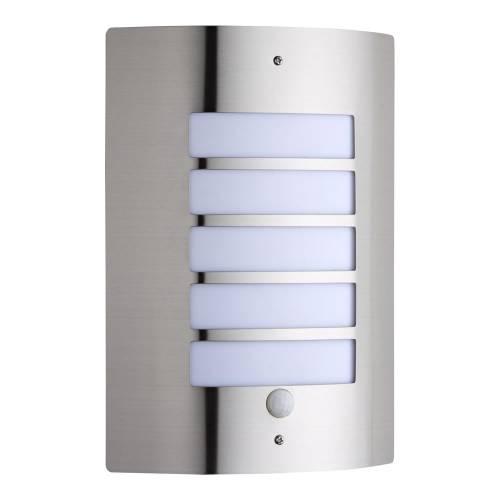 Biard Orleans Outdoor Wall Light: Catgorie Eclairage Extrieur Page 8 Du Guide Et Comparateur