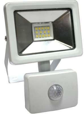 Projecteur LED DETECTEUR SLIM