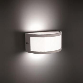 Catgorie eclairage extrieur page 17 du guide et for Lampe exterieur moderne