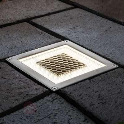 Lampe LED de sol Special Line