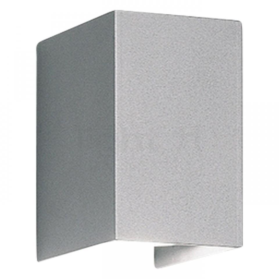Catgorie eclairage extrieur page 26 du guide et for Eclairage exterieur gris anthracite
