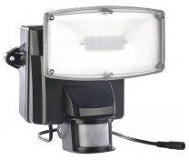 Projecteur à LED avec détecteur