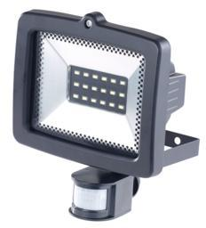 Projecteur à LED d extérieur