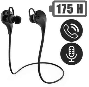 Ecouteurs In-Ear sans-fil