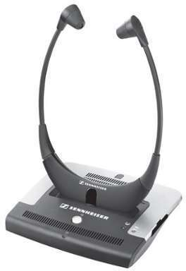 Casque TV Sennheiser IS 410