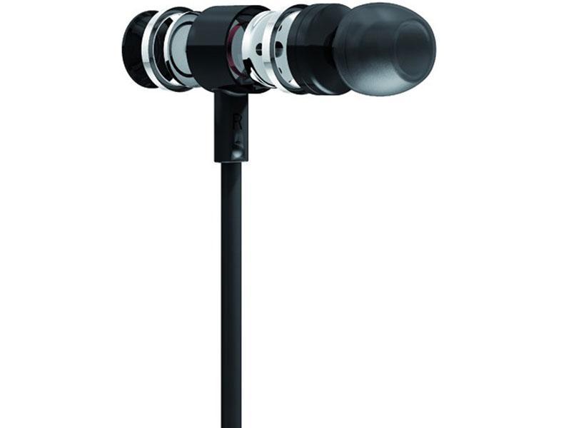 BEYERDYNAMIC iDX 160 iE Noir