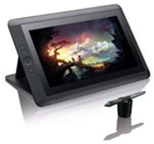 Cintiq 13HD Interactive Pen