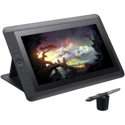 Tablette graphique Wacom Cintiq