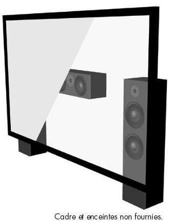 Lumene - acoustic canvas
