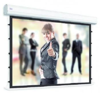 Screen research - ecran on-ceiling