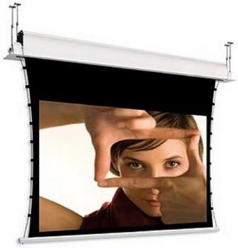 Screen research - ecran in-ceiling