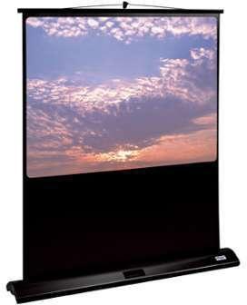 Ecran portable 150x200 cm