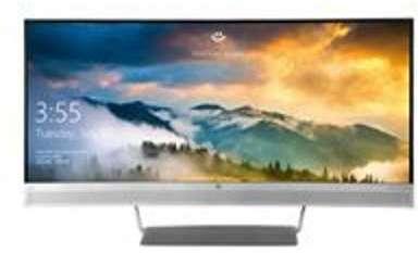EliteDisplay S340C cran LCD