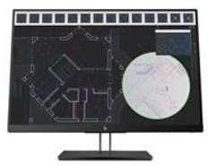 HP Z Display Z24i G2 - cran