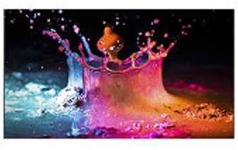 Ecran LCD LED 46 résolution