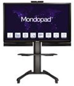 InFocus Mondopad INF7021AG