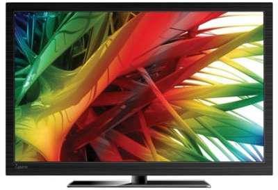 Ecran LCD 32 16 9 résolution