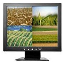 Moniteur LCD 17 LumOn Display