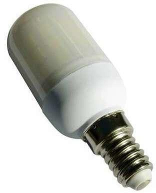 Produits Led Guide Des A Lampe Rtsdhq PknX0O8w