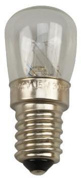 Ampoule FOUR 300 15W E14