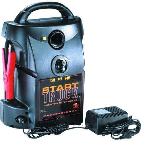 jardibrico chargeur batterie 6 24v batium15 24. Black Bedroom Furniture Sets. Home Design Ideas