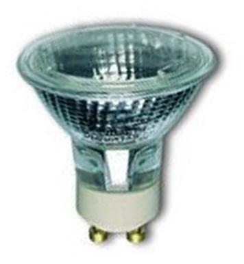 Verbatim ampoule spot led par16 gu10 8w - Remplacer ampoule halogene par led ...