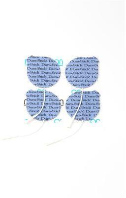 4 Electrodes Stimtrode Dura
